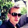 Константин, 21, г.Кропивницкий (Кировоград)
