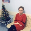 АЛЕНА суровцева, 47, г.Санкт-Петербург