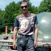 Вадим, 47, г.Лучегорск