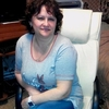 Нина, 52, г.Гусь Хрустальный
