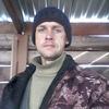 Андрей, 41, г.Горно-Алтайск