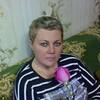 Инна Абрамович, 34, г.Барановичи