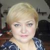 Ольга, 41, г.Серпухов