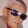РАМАЗАН, 60, г.Шымкент