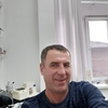 Александр, 44, г.Минусинск