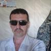Владимир, 48, г.Балхаш