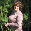 Светлана, 48, Брянка