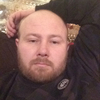 Александр, 31, г.Бишкек