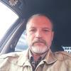 Игорь, 49, г.Истра