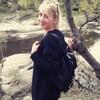 Лиля, 22, г.Киев