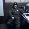 Артем, 25, г.Оленегорск