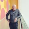 Влад, 40, г.Магнитогорск