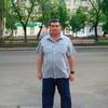 Юрий, 52, г.Одесса
