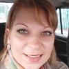Татьяна, 34, г.Луцк