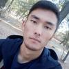 Азиз, 27, г.Бишкек