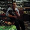 Евгений, 45, г.Кызыл