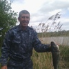СЕРЁГА, 52, г.Харьков