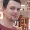 Артём, 30, г.Краснодар