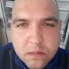 Илья Бессонов, 31, г.Липецк