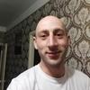 Антон, 27, г.Запорожье