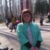 Гульназ, 38, г.Пермь