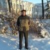 Евгений, 72, г.Санкт-Петербург