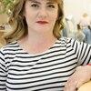 Ольга, 36, г.Вологда
