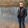 Игорь, 20, г.Красноярск