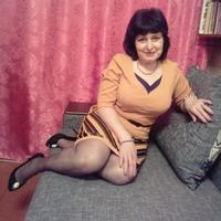 Лидия, 58 лет, Скорпион, Севастополь