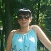 Оксана Панова (Мироне, 42, г.Днепропетровск