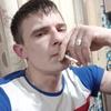 Михаил, 22, г.Ачинск