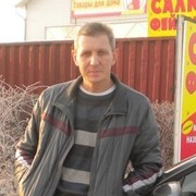 Влад 47 Красноярск