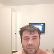 Дима 39 Висбаден