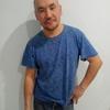 Aleksey, 40, Abakan