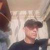 Алексей Грехов, 47, г.Чита