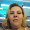Lesya, 36, Nevinnomyssk