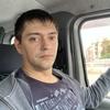 Максим, 36, г.Чебоксары