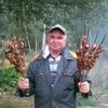 Владимир, 64, г.Москва