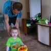 Лёша, 35, г.Железногорск