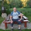 faruk, 42, г.Уфа