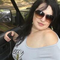 Катерина, 35 лет, Водолей, Псков