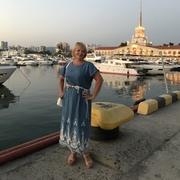Ольга 52 Уфа