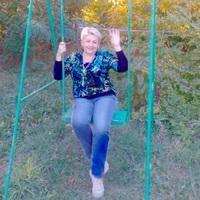 Людмила, 62 года, Овен, Ростов-на-Дону