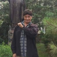 Андрей, 51 год, Весы, Москва