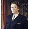 Кирилл, 20, г.Барнаул