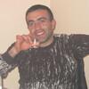 Hayko, 35, г.Ереван
