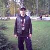 ПАВЕЛ, 44, г.Тольятти