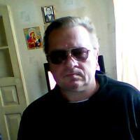 олег, 51 год, Рыбы, Донецк