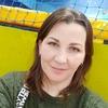 Алена, 44, г.Гатчина