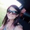 Tanya Danilich, 27, New York